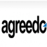 Free Meeting Agenda Creation Tool