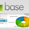 Free CRM from base (Future Simple)