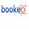 Free Online Booking Tool