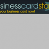 Free Business Card Maker from BusinessCardStar
