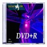 Free Blank DVD+R from Digilake
