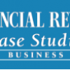 Free Business Case Studies from Financial Review