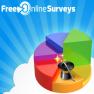 Free Online Survey Tool