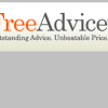 Free Business Legal Advice