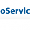 Free Logo Maker from Freelogoservices.com