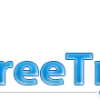 Free VoIP Calling from FreeTring
