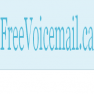 Free Voicemail by E-mail