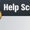 Free Online Help Desk Tool
