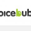 Free Invoicing from Invoice Bubble