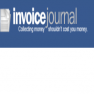Free Online Invoicing from invoicejournal