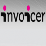 Free Online Invoicing from Invoicer.biz