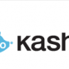Free Online Accounting from Kashoo