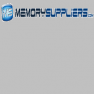 Free Customized USB Flash Drive
