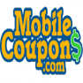 Free Mobile Coupon Creator