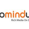 Free Rich Media Presentation Creator