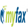 Free Outbound Faxing