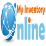 Free Inventory and Order Management System