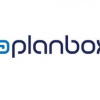 Free Online Project Management from planbox
