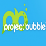 Free Project Management from Project Bubble