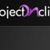 Free Online Project Management from ProjectOnClick