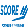 Free Business Help from SCORE