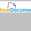 Free Online Document Sharing and Collaboration