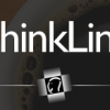 Free Online Accounting from ThinkLink