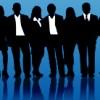 Web-based HR Management System (HRMS)
