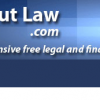 Free legal forms from All About Law