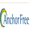 Free Wi-Fi from AnchorFree