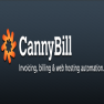 Free Online Invoicing and Billing CannyBill
