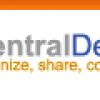 Free Online Project Collaboration from Central Desktop