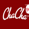 Free Mobile Travel Help from Cha Cha