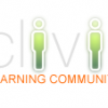 Free Online Learning Community