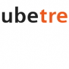 Free Group Messaging from cubetree
