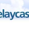 Free Flight Delay Forecast
