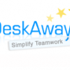 Free Online Project Management from Deskaway