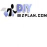 Free Business Planning Articles and Guide