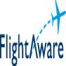 Free Flight Tracker