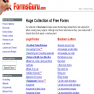 Free Legal Forms from FormsGuru