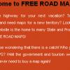 Free Road Maps