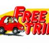 Free Online Road Trip Planner