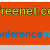 Free Conference Calls from Freenet