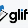Free Flowcharts from Gliffy