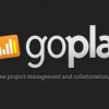 Free Online Project Management from goplan