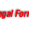 Free Legal Forms from Home Business Online