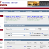Free Wi-Fi Locations Directory from Hotspot Locations