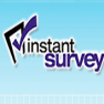 Free Online Survey Tool from Instant Survey