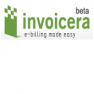 Free Online Invoicing from invoicera
