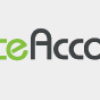 Free Online Invoicing from LiteAccounting
